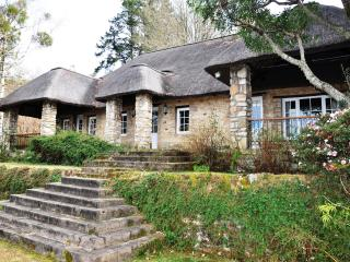 BREDON STONE COTTAGE- SELF CATERING - Hogsback vacation rentals