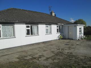 Holiday home - Limerick vacation rentals