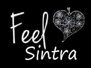 Feel Sintra - Sintra vacation rentals