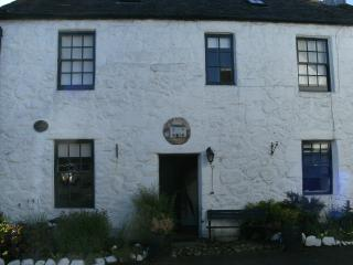 Port House, New Abbey, Scotland - New Abbey vacation rentals