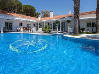 Holiday Rental Marbella - Marbella vacation rentals