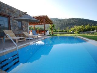 Nature - Aegean Region vacation rentals