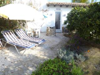 TWO-POTS - Calpe vacation rentals