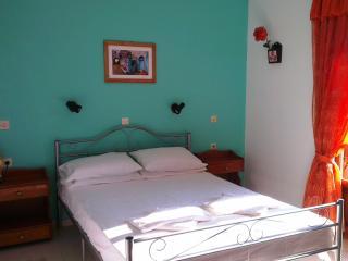 Yanna's Apartments_Amazing Apartment for 5! - Sidari vacation rentals