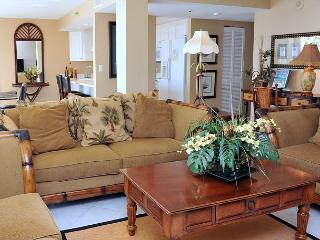 Spring Break -- March 21 through April 4 20%  off weekly stay! - Sandestin vacation rentals