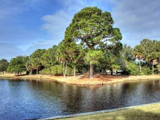 *NEW RENTAL* 2 Bedroom, 2 Bath Home Available Now! Free Shuttle Included! - Sandestin vacation rentals
