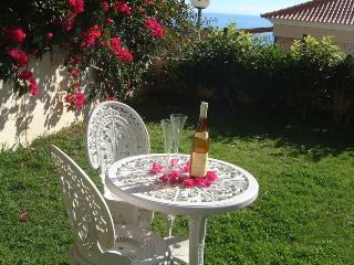 Casa Opuntia - Peaceful Villa with Lovely Gardens - Canico vacation rentals