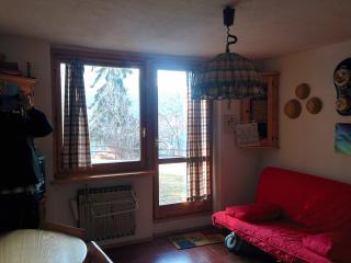 pila studio - Pila vacation rentals