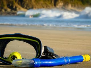 Surf Beach Getaway - San Juan del Sur - San Juan del Sur vacation rentals
