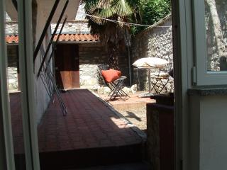 Relaxing&cosy house - Pula vacation rentals