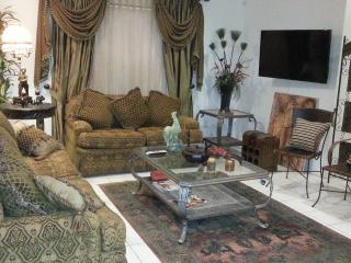 Beautifully furnished gated condo in McAllen, TX - San Juan vacation rentals