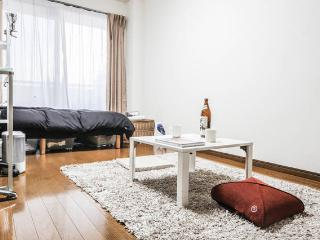 20Min from Shibuya/ WIFI /clean room - Setagaya vacation rentals