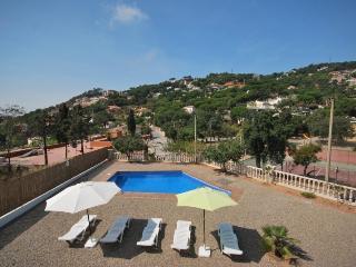 Villa Miriamar - Costa Brava vacation rentals