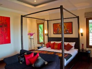 Villa Oriole - Phuket vacation rentals