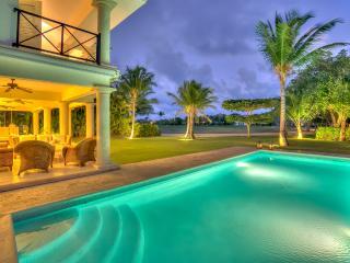 Villa Los Cocos - Punta Cana vacation rentals
