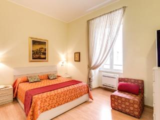 CR504c - TRASTEVERE BELLI RESIDENCE - Lazio vacation rentals