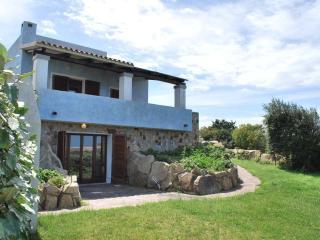 Villa La Filetta - Santa Teresa di Gallura vacation rentals