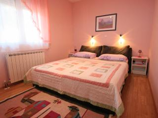 Beautiful Pula vacation Condo with A/C - Pula vacation rentals