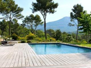 73777 - Bouches-du-Rhone vacation rentals