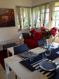 Your FamilyApartment in Sirmione - Sirmione vacation rentals