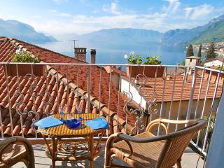 IL CASTELLACCIO - San Siro vacation rentals