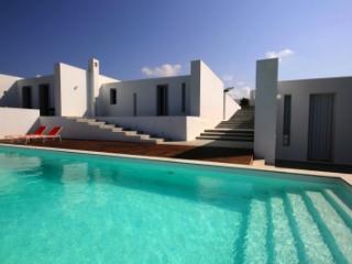 Gorgeous 6 Bedroom Villa in Paros - Paros vacation rentals
