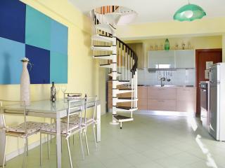Taormina, Etna , sea  Adriana casa vacanze - Acireale vacation rentals