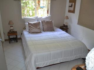standard room  at Paradise Nest - Riviere Noire vacation rentals