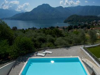 RESIDENZA SIMONA - Mezzegra vacation rentals