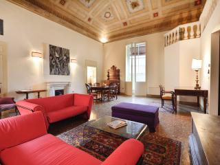 Avesella B - 3871 - Bologna - Bologna vacation rentals