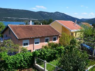 Villa Darinka - Ston vacation rentals