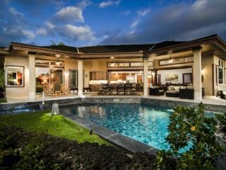 Hualalai Oasis - Mauna Lani vacation rentals
