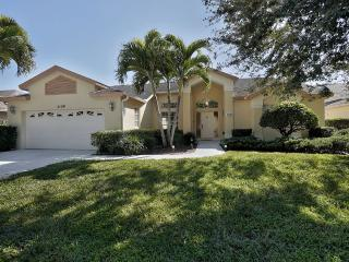 Briarwood, Sunbury Ct. 5130 - Naples vacation rentals