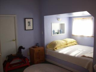 lavender room, Casa de la Pradera - Fiddletown vacation rentals