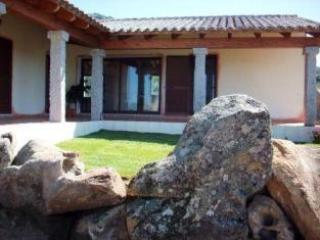 su donnigheddu - Golfo Aranci vacation rentals