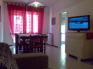 Casa Martina a Marano lagunare 4/8 posti letto - Marano Lagunare vacation rentals