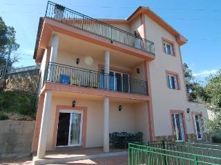 Villa Arauco - Lloret de Mar vacation rentals