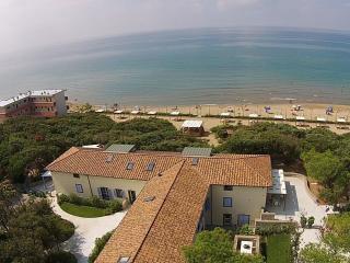 IL DELFINETTO Appartamento  B4 - San Vincenzo vacation rentals