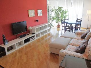 Wide in M1 Amendola Fiera - Milan vacation rentals