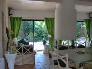 La Suite - Ares vacation rentals