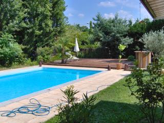 Romantic 1 bedroom Apartment in Ares - Ares vacation rentals
