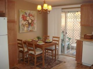 Adorable Town Home - Tucson vacation rentals