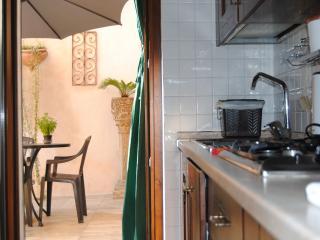between Venice and Dolomites, apt. big terrace 4/5 - Vittorio Veneto vacation rentals