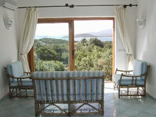 2 bedroom Villa in Arzachena, Sardinia, Italy : ref 2294022 - Cala di Volpe vacation rentals