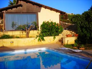 Wonderful 7 bedroom Marsala House with Internet Access - Marsala vacation rentals