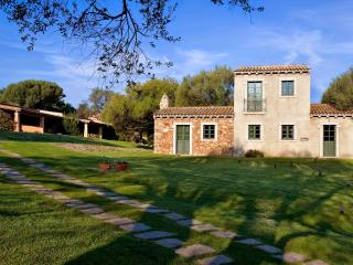 Perfect House with Internet Access and Grill - Arzachena vacation rentals