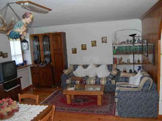 Appartamento San Vito di Cadore 10km da Cortina - San Vito Di Cadore vacation rentals