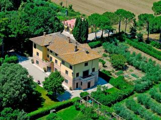 Villanova - Perugia vacation rentals