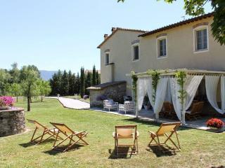 Casale Nobile - Lucca vacation rentals