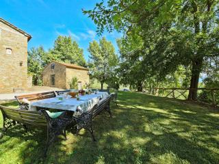 8 bedroom Villa in Borgo San Lorenzo, Mugello, Florentine Hills, Italy : ref - Molezzano vacation rentals